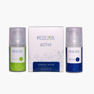 medelior-active-1100