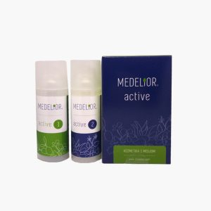 medelior-active-2x50ml